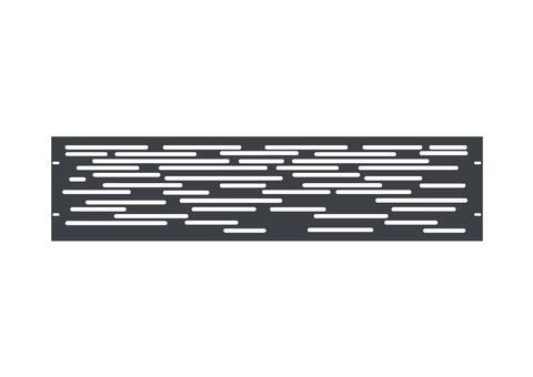 Lines 187,5X45 ZEN 05 04 A