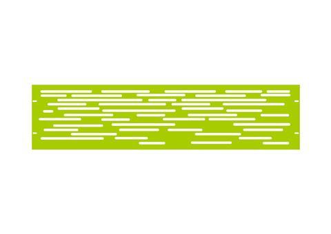 Lines 187,5X45 ZEN 05 04 G