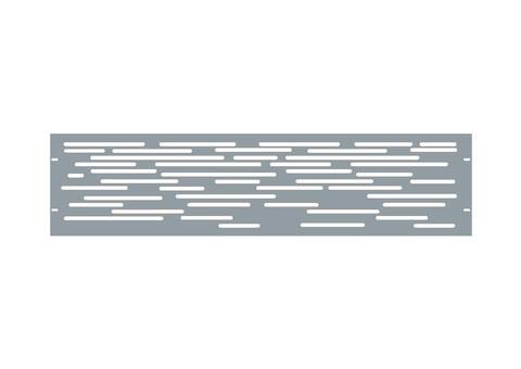 Lines 187,5X45 ZEN 05 04 H