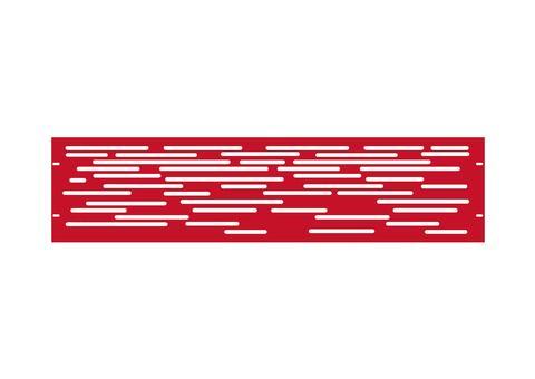 Lines 187,5X45 ZEN 05 04 R