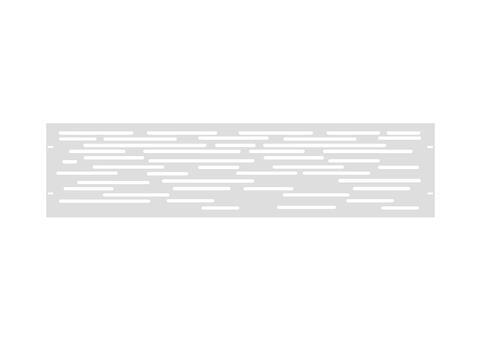 Lines 187,5X45 ZEN 05 04 W