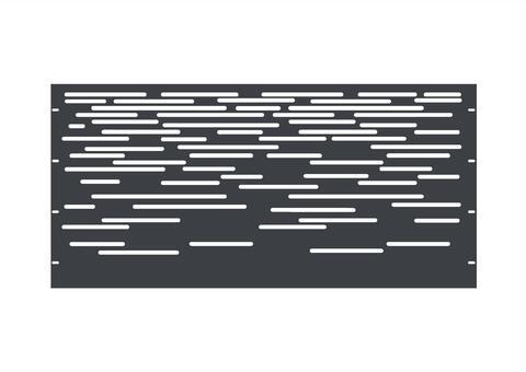 Lines 187,5X90 ZE 01 04 A