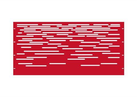 Lines 187,5X90 ZE 01 04 R