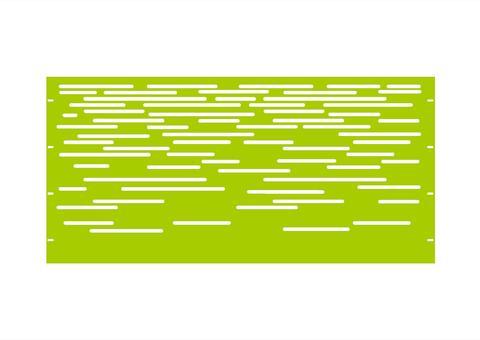 Lines 187,5X90 ZE 01 04 T