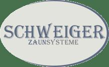 Karl Mario Schweiger - Logo